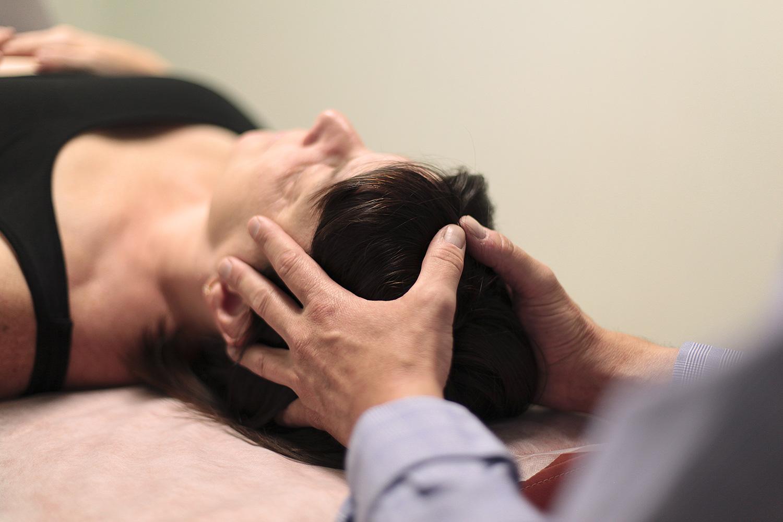 traitement-osteopathique-tete-1